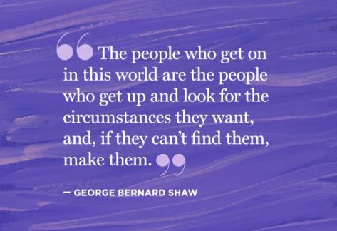 the_people_who_get_on_shaw