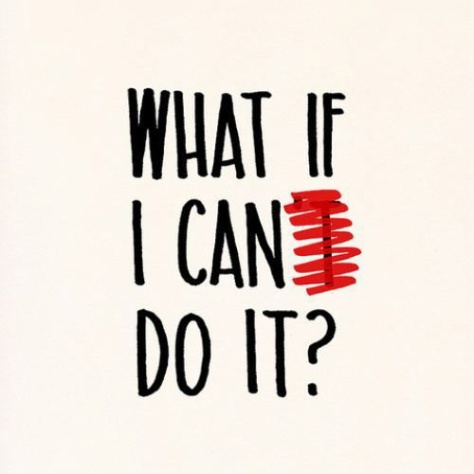 what-if-i-can-do-it_1x1