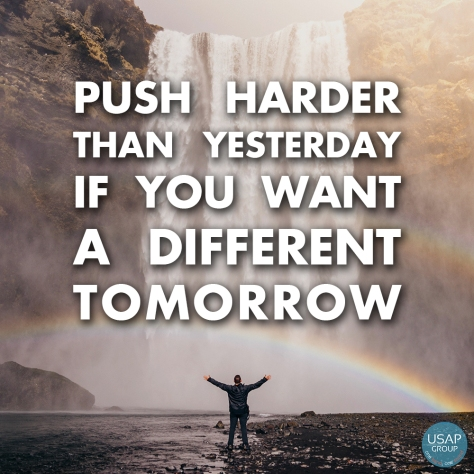 push-harder-than-yesterday