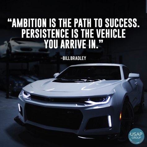 ambition-is-the-path-to-success_usapgroup